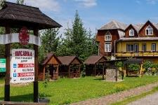 pisanka_24